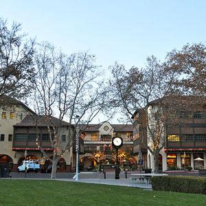 Concord, CA - by Geraoma