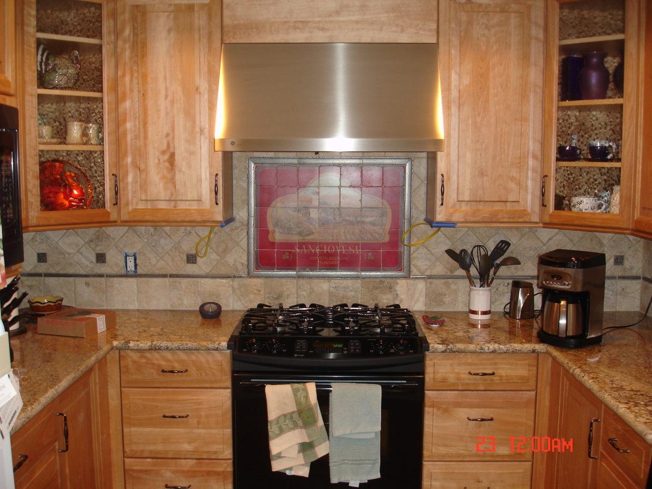 custom cabinet doors and cabinetry kitchen remodel