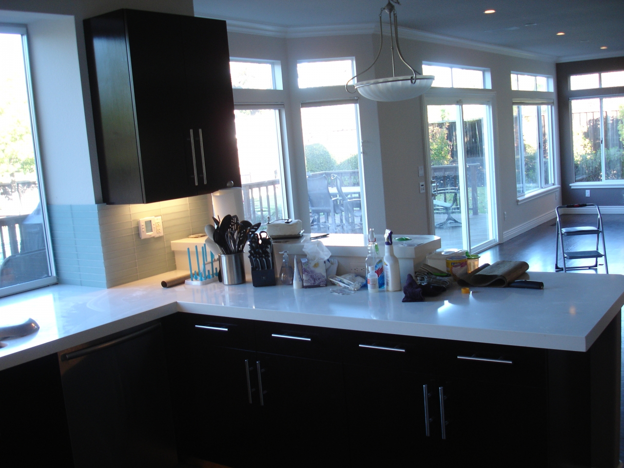 PHOTOS: Kitchen Remodels in Benicia, CA by John Tanner